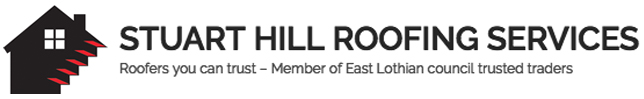 Stuart Hill Roofing Services